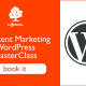 Content Marketing training WordPress