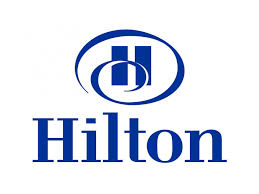 Case Study Hilton
