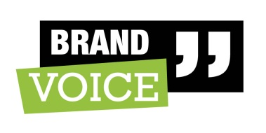 brand_voice Incide