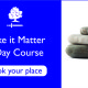 MIM - Business Start-up Course in London
